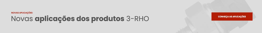 Banner 3-RHO