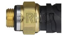 Imagem do Produto Sensor Eletrônico de Pressão