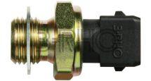 Imagem do Produto Interruptor de Pressão de Óleo